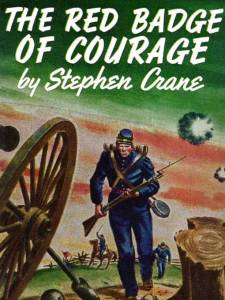 63-The-Red-Badge-of-Courage