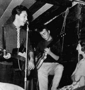 McCartney_and_Lennon_at_The_Casbah_Club