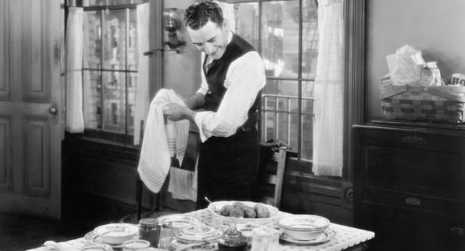vintage-man-cooking.jpg