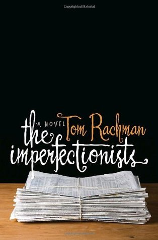 The-Imperfectionists-A-Novel.jpg