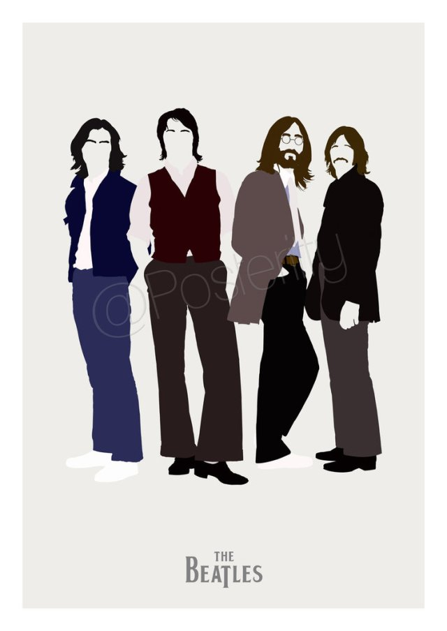 beatles_group_posterminimal_posteritty_by_posteritty-d60n7gv.jpg