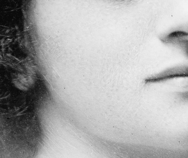 4-2-sophie-breslau-close-up-1