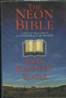 JohnKennedyToole_TheNeonBible.jpg