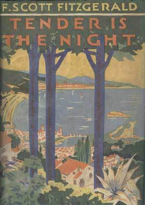 TenderIsTheNight_(Novel)_1st_edition_cover.jpg