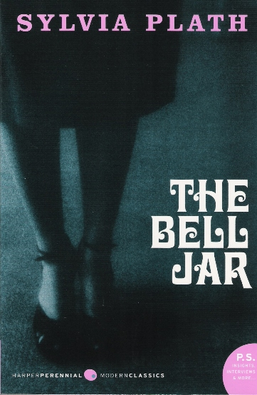 The_Bell_Jar_Harper_05.jpg