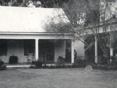 myrtles-plantation-1.jpg
