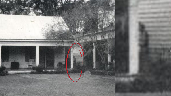 myrtles-plantation-ghost-chloe-photo.jpg