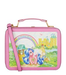 my-little-pony-leather-cross-body-bag_000000005798912001.jpg